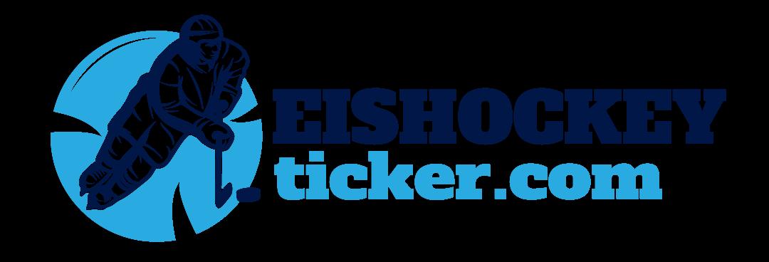 eishockeyticker.com